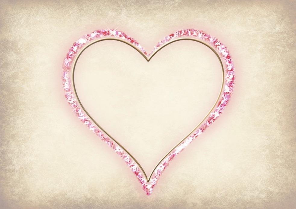 love-1003231_1280