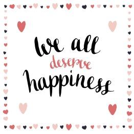 happiness-1208154_1280