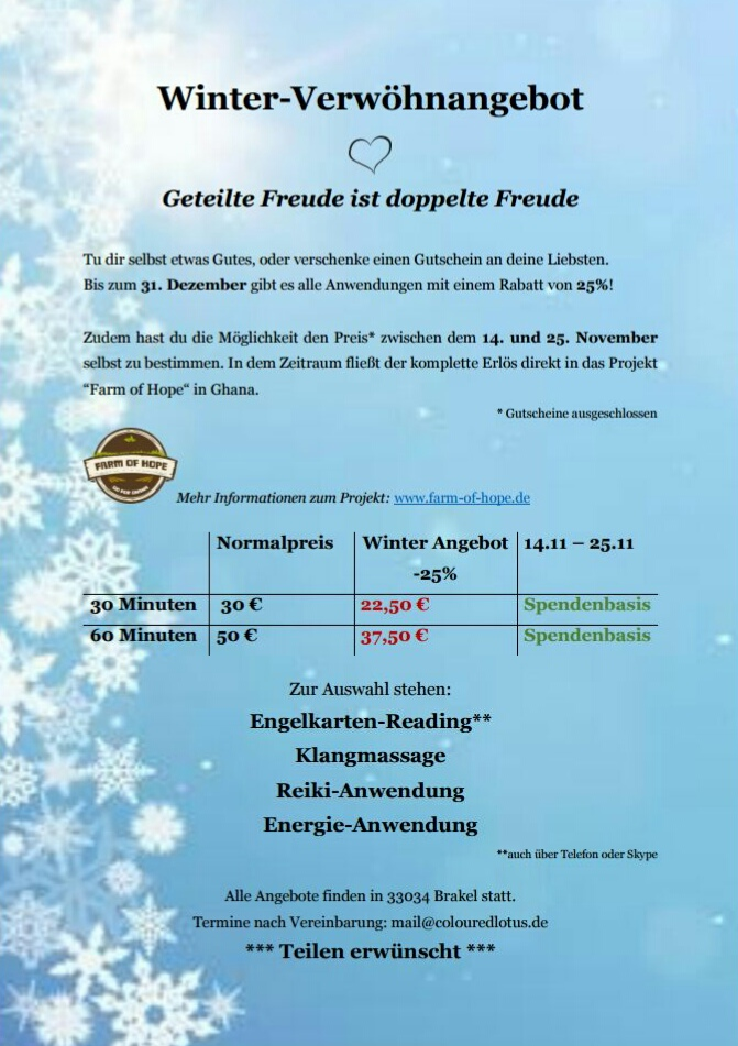 flyer-winterangebot